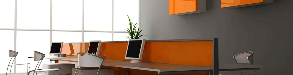 VIEW FURNITURE/OFFICE MANUFACTURES DETAILS